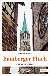 Harry Luck: Bamberger Fluch