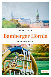 Harry Luck: Bamberger Hörnla