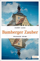 Harry Luck: Bamberger Zauber